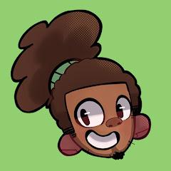 Macete YouTube channel avatar
