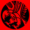 Red Hawk Wrestling