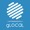 gLOCAL TRAVEL EXPERIENCES