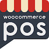 WooCommerce POS - Point of Sale Plugin