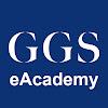 GGS eAcademy