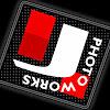 jayphotoworks