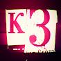 k3ygen