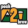 Peak 2 Brew Relay