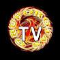 GRUPO ROJAS TV FIESTAS
