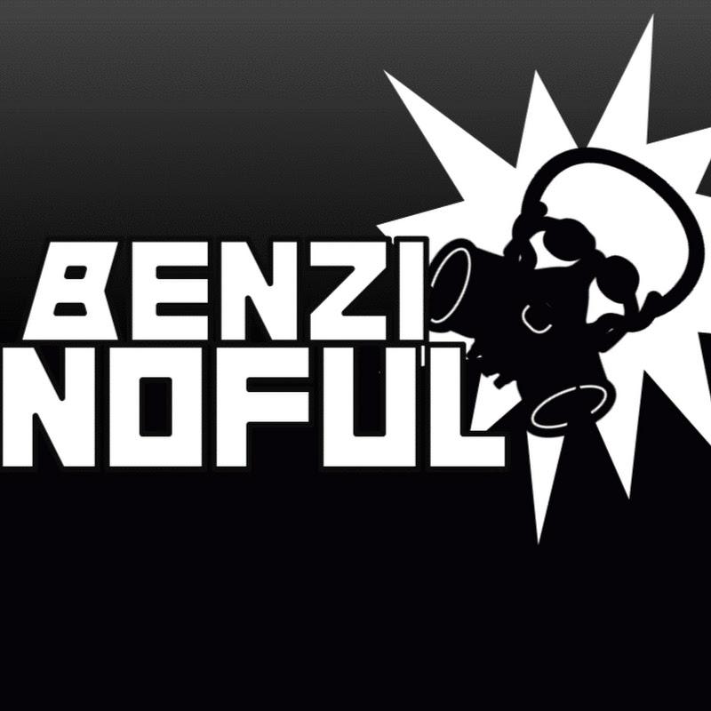 Benzinoful