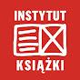 instytutksiazki