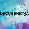 Locus enigma - Escape game