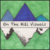 On The Hill Visuals