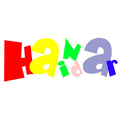 Hana Haidar Channel