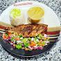 Yummelicious Chop (yummelicious-chop)