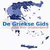 De Griekse Gids