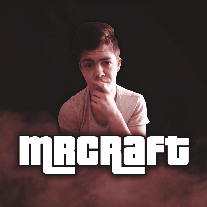 Mr.Craft™ (erdencraftminecraft)
