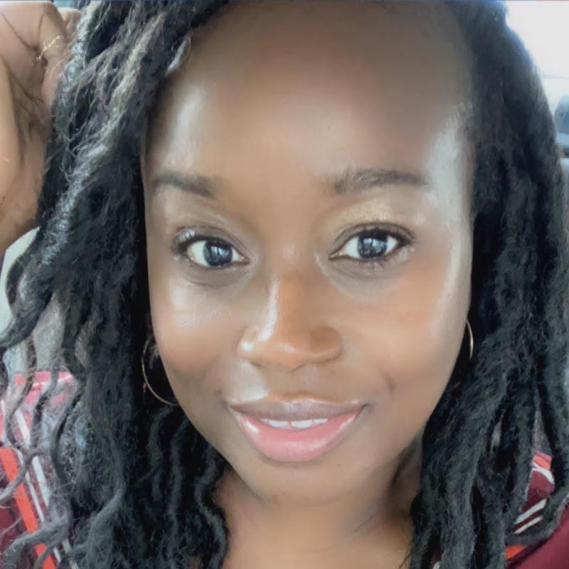 Ms Nicole