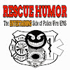 RescueHumor1