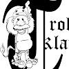 Trollheimen Klatresenter