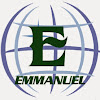 Emmanuel Tenkasi