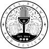 Tunes, Brews & Reviews