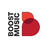 BoostMusicPublishing
