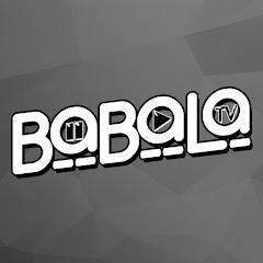 BaBaLa TV ne Kadar Kazanıyor?