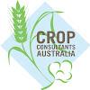 Crop Consultants Australia Inc