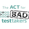 Bad Test Takers Support Team