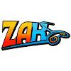 ZakVideoGames