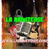 Jose Romita Filmz