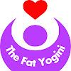 The Fat Yogini