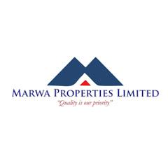 Marwa Properties