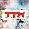 The Team Hoodie