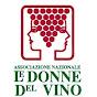 Le Donne del Vino