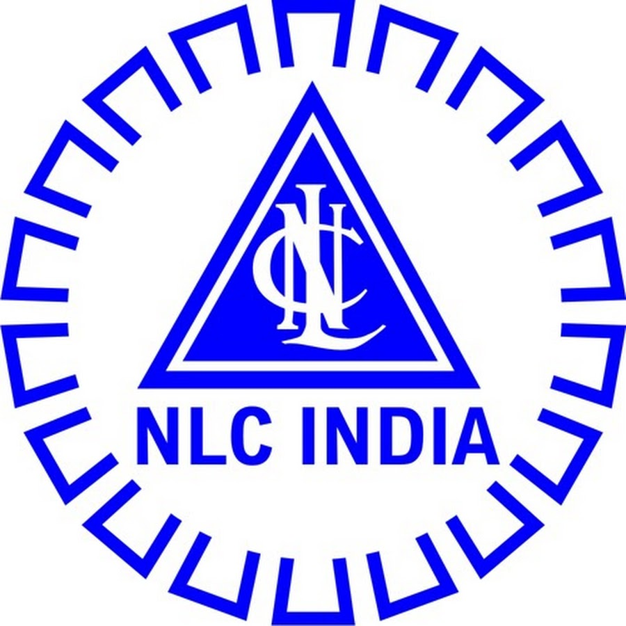 NLC launches vehicle recovery service to help commuters on