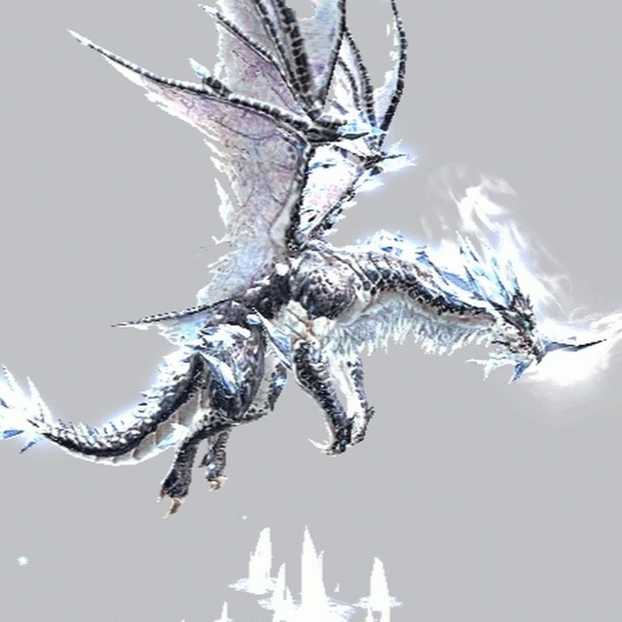 Драконы картинки анимация, дедушке как сделать