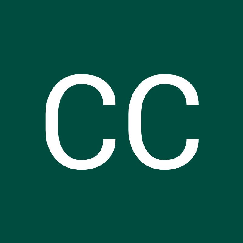 Cc Ufo
