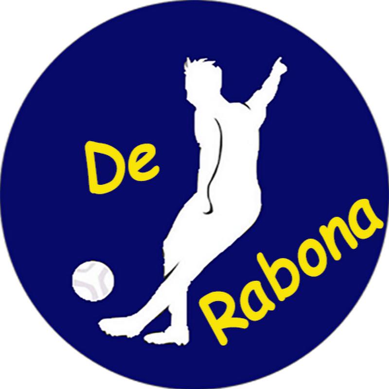 DeRabona