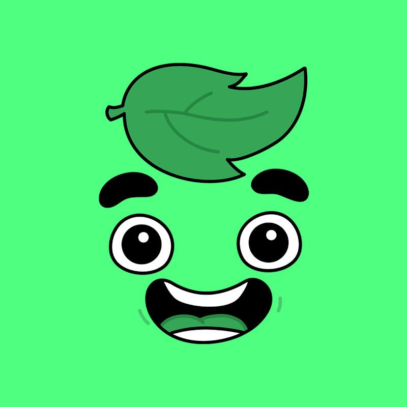 Guava Juice's photo