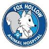 Fox Hollow Animal Hospital