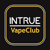 INTRUE VapeClub