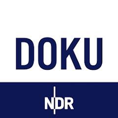 NDR Doku