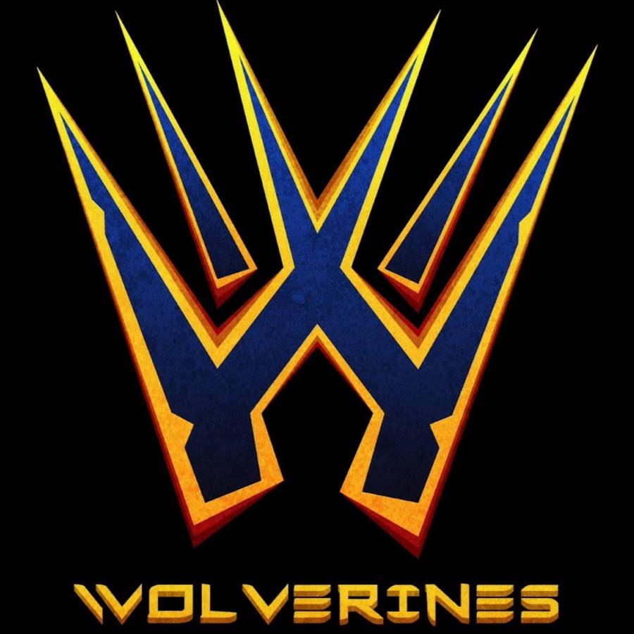 Wolverine FC TV