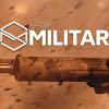 Shop Militar