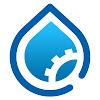 Water Damage Repair San Francisco