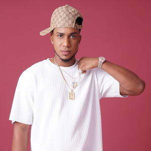 Wilodnewoficial YouTube channel image
