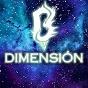 Dimension B