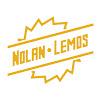 Nolan Lemos