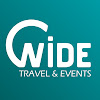 Wide Travel & Events . Business & Leisure