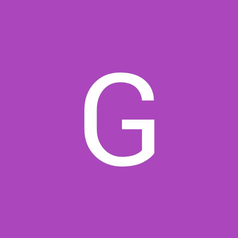 Gomes Tech (gomes-tech)