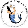 WatermanDiveCenter Center