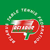Belarus Table Tennis Federation